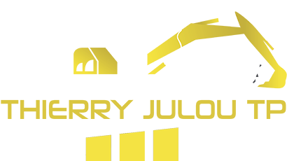 Thierry JULOU TP